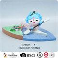 juegos olímpicos de pekín de recuerdos