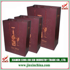 paper gift bags with handles,cheap brown paper bags with handles