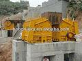 mejor venta de mineral de hierro trituradora pliego de condiciones