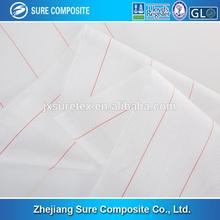 nylon peel ply, release fabric