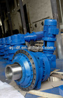 DOFINE right angle planetary gearbox