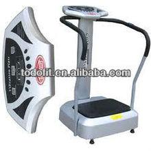 2012 NEW !! Vibration Massager 1.5HP Crazy Fit Massage Machine Full Body Slim Brand New
