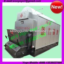 Wonderful Industrial coal fired steam boiler,wood boiler ,steam boiler
