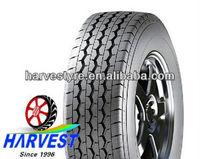 qualitied passenger radial car tyres,light truck tyre