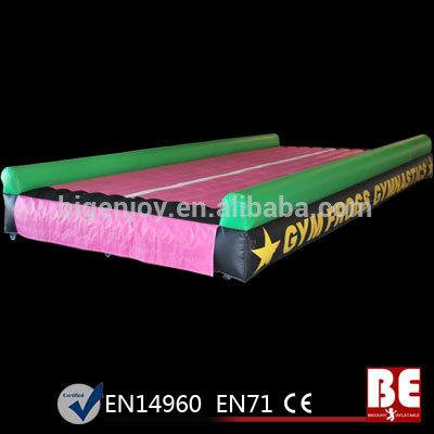 Gymnasium Mat Inflatable Air Track