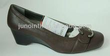 ashion women pumps heels shoes 2014, women pumps , pumps heels shoes 2014