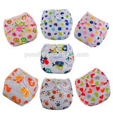 pvc baby diaper/ sleepy baby diaper