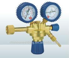 Oxygen Medium Pressure Regulator GH-352KX-10