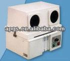 Medical Film Processor AP300-Y
