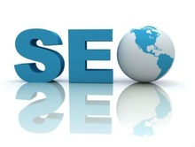 professional first page seo google, baidu keywords ranking,Chinese marketing