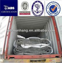 BV certificate 0.1MPa 5+1 layers ship launching airbag