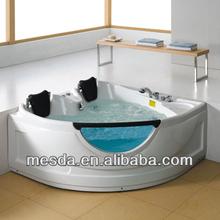 massage bathtub(massage tub,hot tub)WS-150150