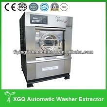 100kg hospital washing machines for sale