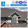 SGB Gothe Asphalt Shingle Roofing Material