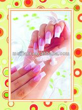 Pintura decorativaimágenes/carteles de uñas de arte de uñas diseños