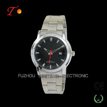 promotional chinese seagull movement watch wholesale movies online
