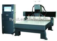 Macchina cnc legno macchina sollievo- FCT- 1613w- 4s