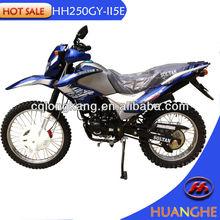 for sale 250cc pit dirt bikes