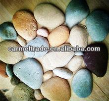 atificial beautiful culture stone pebble stone