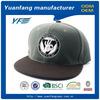 cheap guangzhou snapback hats wholesale