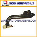 galet de guidage porte coulissante pour mercedes benz sprinter pièces 0007630247