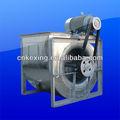 aerosol del coche de enterramiento de la cabina ventilador de escape para la venta
