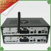 NEW DVB DM800HD SE WIFI Digital Satellite Receiver
