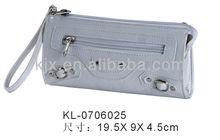 tote bag vanity cosmetic bag wristlet