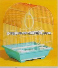 cage birds 4A100