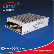 Factory outlet High quality 50w 24v Power Supply transformer 12v