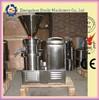 2013 hot selling peanut butter/fruit juice making machine 0086-13703827539