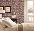 modern parede papel mural vinil revestido de pvc adesivo wallpaper