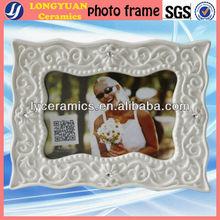 Ceramic funny photo frames 2013