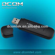 3.5g driver hsdpa usb modem