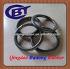 Inner tubes for motorcycle tires size 250/275-17 with high quality competitive price