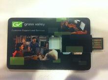 OEM factory price flash memory cards 2gb 4gb 8gb