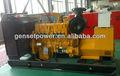 generador de 800 un gas kva