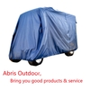 Good Quality Golf Cart Covers for Golf Car with Top of 80 inches
