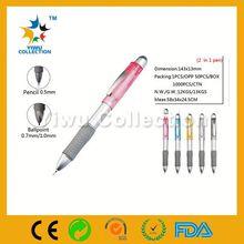ballpiont pen ,fashionable retractable pen