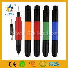 finger pen holder,flexible finger pen,finger head pen