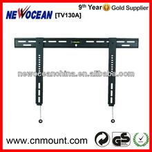 "TV 130 For TV 21""-37"" tv slide mount"