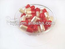 pharmaceutical distributor halal capsules