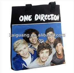 College Shoulder Bag Shopping Bag Brand New Gift bag