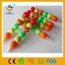 bracelet pen ball point pen,bracelet pen for promotion