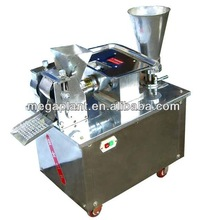 Empanada making machine for sale
