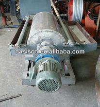 hot sale ! DLS pulsating high gradient magnetic separation machine