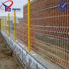 pool iron fence