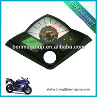 Motor Parts ,Electronic Instrument ,Motorcycle odometer