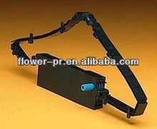 compatible IBM/LEXMARK 4224/4230/4232 RIBBON-compatible for IBM impact printer