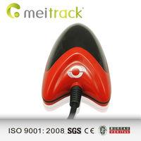 GPS Motor bicycle Kit MVT100 , Cool Waterproof Tracker